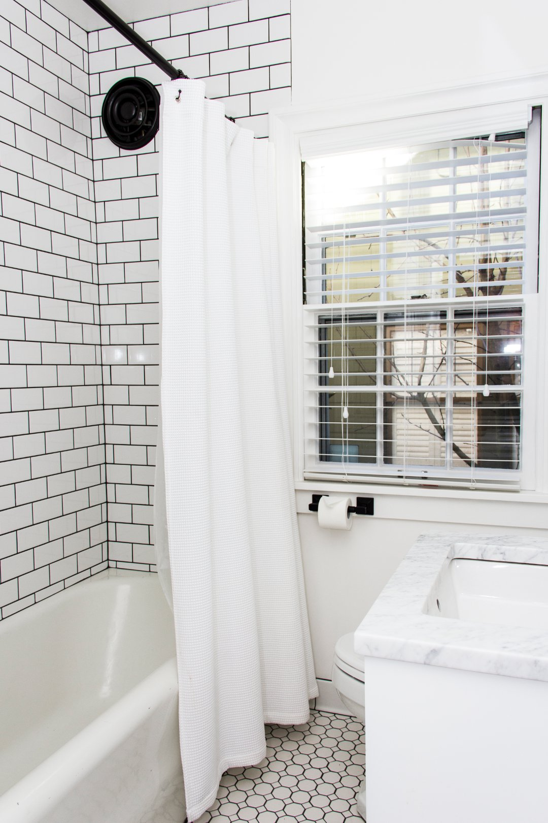 perfect tile laying - Let\'s Remodel