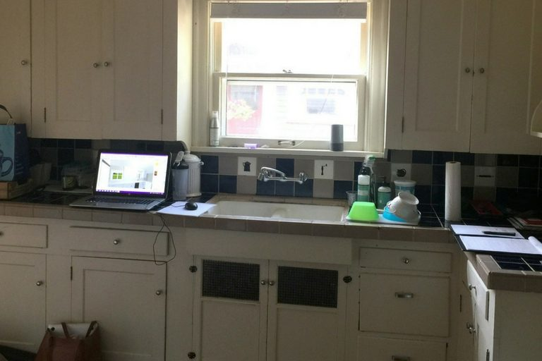 Portland Kitchen Remodels