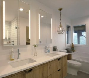 Featured Image - Portland Bathroom Design