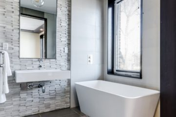 3 Bathroom Design Trends to Consider for Your Remodel