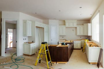 Top 10 Kitchen Remodeling Tips to Ensure Success